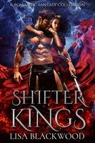 Shifter Kings