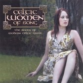 Celtic Women of Song
