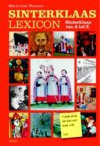 Sinterklaaslexicon