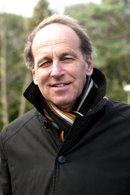 Henk Schulte Nordholt