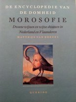 Morosofie