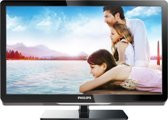 Philips 19PFL3507 - LED TV - 19 inch - HD Ready - Internet TV