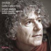 Dvorak: Cello Concertos