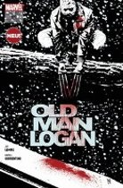 Old Man Logan Bd. 2 (2. Serie)