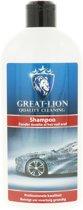 Great-Lion GL Shampoo - 500ml