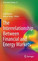 The Interrelationship Between Financial and Energy Markets