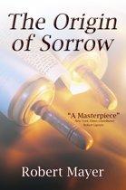 The Origin of Sorrow
