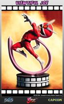Figurines VIEWTIFUL JOE - Regular Statue ( Limited Edition 850 pces )