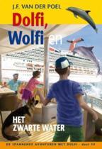 DOLFI WOLFI EN HET ZWARTE WATER 19