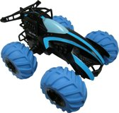 TOMY JLX Monster Drive - RC Auto