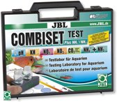 JBL Testset Combi Plus NH4