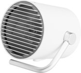 Duux Breeze Cooling Fan - Ventilator
