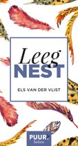 PUUR!balans - Leeg nest