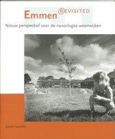 Emmen Revisited