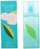 Elizabeth Arden Green Tea Camellia EDT 100 ml