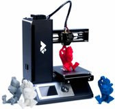 ProFab Mini Original beste 3D-printer voor starters
