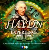 Haydn Experience
