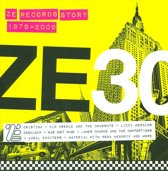 Ze 30 - Ze Records..