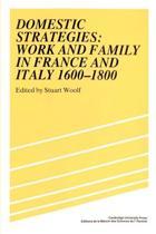 Studies in Modern Capitalism