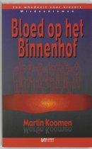 Bloed Op Het Binnenhof