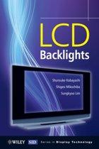 LCD Backlights