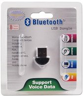 Bluetooth Usb Dongle / USB Bluetooth Dongle / Adapter