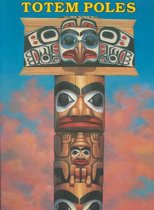 Totem Poles to Cut Out and Put Together