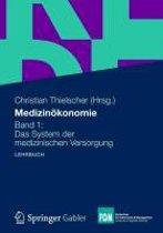 Medizinokonomie