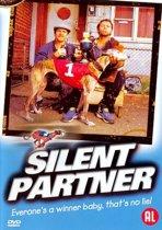 Silent Partner (dvd)