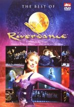 Various - Riverdance - The Best Of