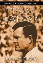 Texas Caesar
