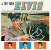 Date With Elvis + Elvis Is Back