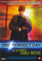 One Perfect Day (dvd)