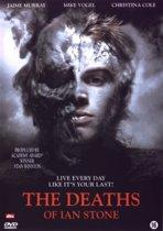 Deaths Of Ian Stone (dvd)