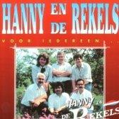 Hanny en de Rekels - Voor iedereen