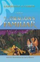 The Dragon's Familiar