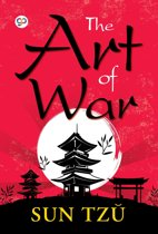 The Art of War (Global Classics)