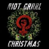 Riot Grrl Christmas