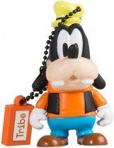 Tribe Disney - Goofy - USB-stick - 16 GB