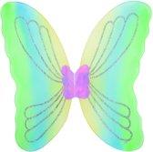 Boland Vleugels Charmeine 46 X 62 Cm Groen