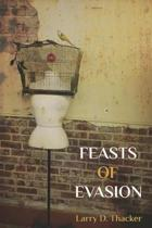 Feasts of Evasion