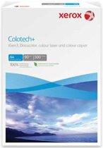 Xerox Colotech 200 g/m23 A3 250 sheets
