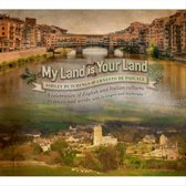 My Land Is Your Land