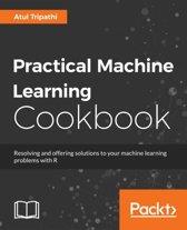 bol com | Machine Learning with Python Cookbook (ebook