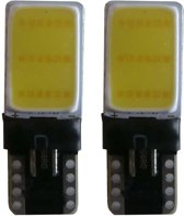 W5W-T10 Canbus LED wit