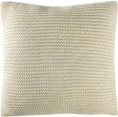 Damai Vancouver - Kussenhoes - 45 x 45 cm - Wool white