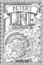Peter's Line Almanac