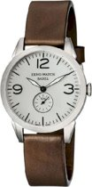 Zeno-Watch Mod. 4772Q-i3 - Horloge