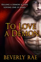 To Love a Demon
