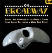 On Broadway [WG]